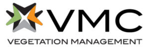 VMC Management Logo